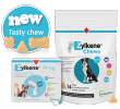 Zylkene Capsules and Chews